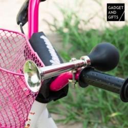 Κόρνα Ποδηλάτου Gadget and Gifts