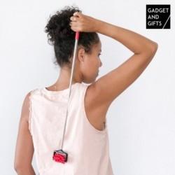 Επεκτάσιμη Συσκευή Μασάζ με Κύλινδρο Gadget and Gifts