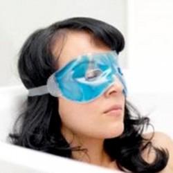 Μάσκα Ματιών με Χαλαρωτικό Τζελ