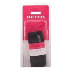 Beter - HAIR NET elastic band 1 pz