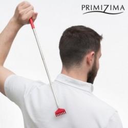 Επεκτάσιμη Ξύστρα Πλάτης Colors Primizima