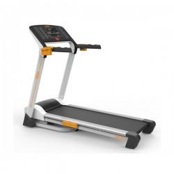 VIKING GEMINI (JS-3645) Διάδρομος Γυμναστικής