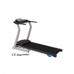 VIKING GV-4000 Διάδρομος Γυμναστικής