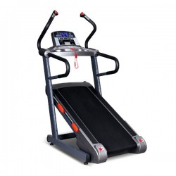 Viking (M500) HILL CLIMBER Διάδρομος Γυμναστικής