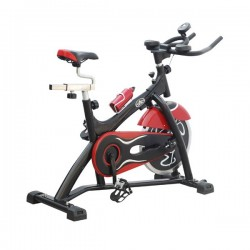 Spin Bike V-2000 (VIKING)
