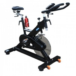 Spin Bike S-8000 (VIKING)