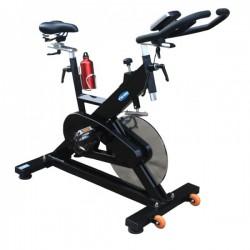 Spin Bike S-8000 (VIKING)