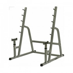 SQUAT RACK VIKING BR-28