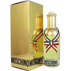Γυναικείο Άρωμα Moschino Perfum Moschino EDT