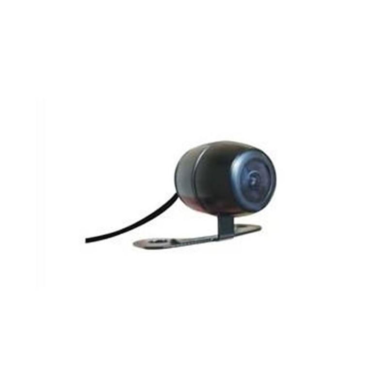 Μίνι κάμερα οπισθοπορείας οχημάτων ευρυγώνια 120° - Κρυφή κάμερα για το σπίτιΚωδ: 500155