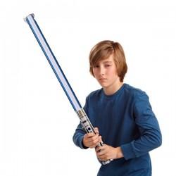 Φουσκωτό Σπαθί Space Junior Knows