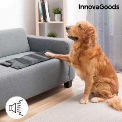 Ειδικό χαλάκι εκπαιδεύσεις κατοικίδιου InnovaGoods
