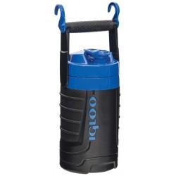 Υδροδοχείο IGLOO PROFORMANCE 1/2G (2L) μπλε