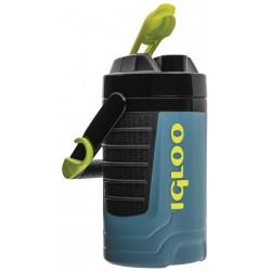 Υδροδοχείο IGLOO PROFORMANCE 1L μπλε