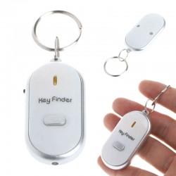 Μπρελόκ κλειδιών με σύστημα εντοπισμού - Key finder