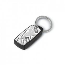 Μπρελόκ ανίχνευσης κλειδιών