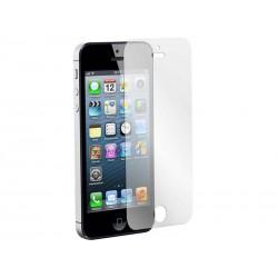 Μεμβράνη Οθόνης iPhone 5