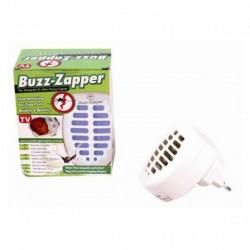 Απωθητικό κατσαρίδων ΒΖ-724 Buzz-Zapper