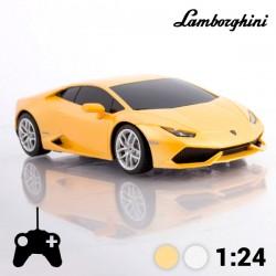 Τηλεκατευθυνόμενο Αυτοκινητάκι Lamborghini Huracán LP 610-4