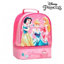 Παιδική Τσάντα Πριγκίπισσες της Disney