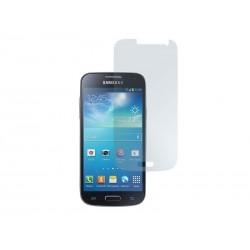 Μεμβράνη Οθόνης Samsung S4