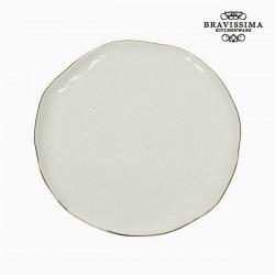 Flat plate - Kitchen's Deco Συλλογή by Bravissima Kitchen