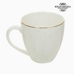 Cup - Kitchen's Deco Συλλογή by Bravissima Kitchen