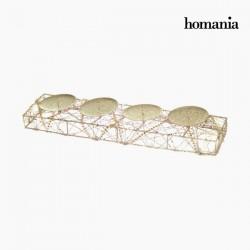 Πολύφωτο Σίδερο - New York Συλλογή by Homania