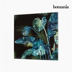 Πίνακας (80 x 4 x 80 cm) by Homania