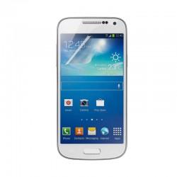 Ζελατίνη Προστασίας για Samsung S4 mini
