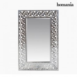 Καθρέφτης Mdf by Homania