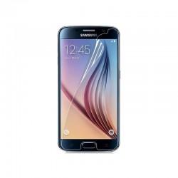 Μεμβράνη Οθόνης Samsung S6