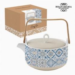 Tekanne Πορσελάνη by Bravissima Kitchen