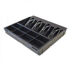 Κουτί Συρτάρι Posiberica CH0335008A CH0341H8A 41 cm Μέταλλο
