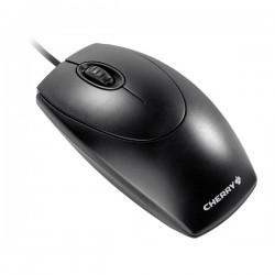 Οπτικό Ποντίκι Cherry M-5450 Μαύρο