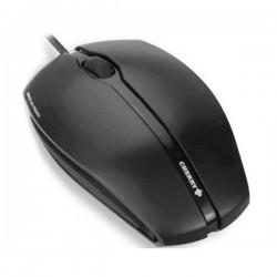 Οπτικό Ποντίκι Cherry JM-0300-2 1000 DPI Μαύρο