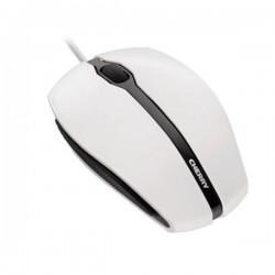 Οπτικό Ποντίκι Cherry JM-0300-0 1000 DPI Λευκό