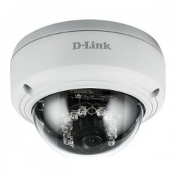 IP Κάμερα D-Link DCS-4602EV Full HD Εξωτερικό