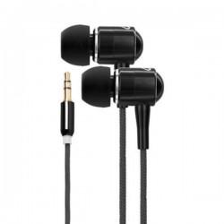 Ακουστικά Energy Sistem 422845 Μαύρο