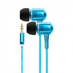 Ακουστικά Energy Sistem Urban 2 423132 Κυανό