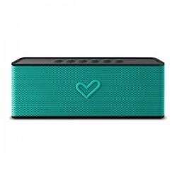 Music Box Bluetooth Energy Sistem 426690 B2 Πράσινο