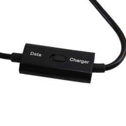 Καλώδιο USB 30 Pines για Samsung Tab approx! APPC05