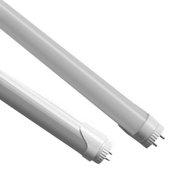 LED Σωλήνας Tomaleds T80090BN013 G13 - 14W 90 cm 1350 lm 4500 K Φυσικό Φως