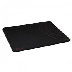 Mousepad Gaming NOX NXKROMKNTKNTRL 32 x 27 x 0,3 cm