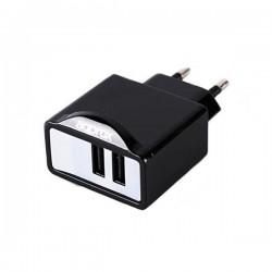 Φορτιστής Τοίχου approx! AATCAT0036 APPUSBWALL21B USB