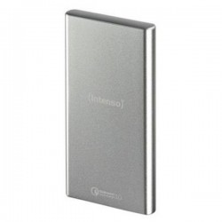 Power Bank INTENSO 7334531 10000 mAh Λευκό