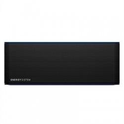 Ηχείο Bluetooth Energy Sistem Music Box 7 20W 2000 mAh Μαύρο