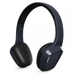 Bluetooth Ακουστικά με Μικρόφωνο Energy Sistem MAUAMI0537 8 h Γραφίτης