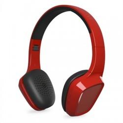 Bluetooth Ακουστικά με Μικρόφωνο Energy Sistem MAUAMI0538 8 h Κόκκινο