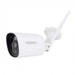 IP Κάμερα Eminent GVVCIP0158 EM6355 1080p PoE 1920 x 1080 px